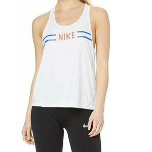 Nike Hyper Femme Miller Tank Top